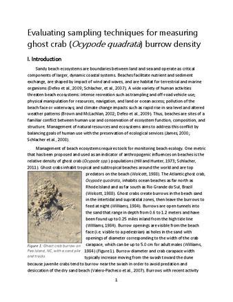 File | 2017_Seyfried pdf | ID: gh93h312v | Carolina Digital Repository