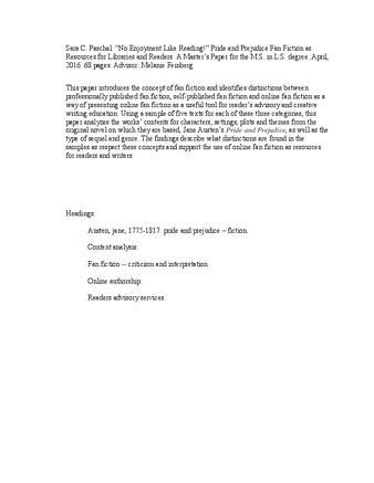 File   sarapaschal pdf   ID: m613n180z   Carolina Digital Repository