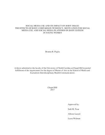 Media dissertation titles how to write a term paper for college